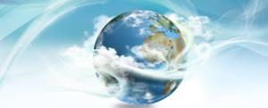 ¿Qué es EMAS y qué diferencia hay con la ISO 14001?